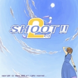 SHOOT2nd