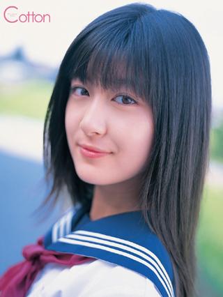 水沢奈子の画像 p1_38