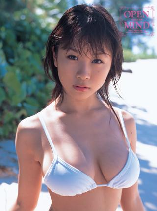 西田麻衣の画像 p1_1