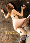 T-BACKS Airi 愛梨