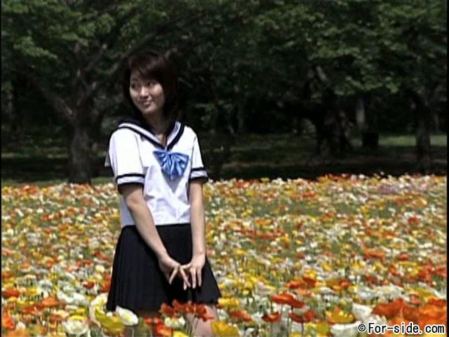 福愛美の画像 p1_29